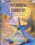 #qy -- Cleveland, Barry Recording Industry Sourcebook, 1998,  9th ed.