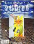 #qz -- Cleveland, Barry Recording Industry Sourcebook, 2000, 11th ed.