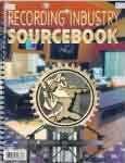 #rb -- Runkle, Patrick Recording Industry Sourcebook, 2002, 13th ed.