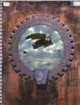 #rx -- Fuchs, Michael Recording Industry Sourcebook, 1994, 5th ed.
