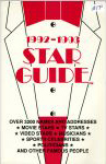 #tp -- Axiom Star Guide 1992-1993