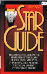 #tt -- Axiom Star Guide 1997-1998