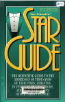 #tv -- Axiom Star Guide 2001-2002