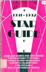 #yl -- Axiom Star Guide 1991-1992