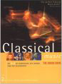 #?? -- Buckley Classical Music on CD: The Rough Guide, 1998, 2nd ed.  (cover scan found on the Web - WANTED)