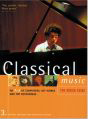 #?? -- Buckley Classical Music on CD: The Rough Guide, 2001, 3rd ed.  (cover scan found on the Web - WANTED)