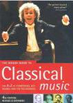 #?? -- Buckley Classical Music on CD: The Rough Guide, 2005, 4th ed.  (cover scan found on the Web - WANTED)