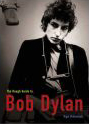 #?? -- Williamson, Nigel Rough Guide to Bob Dylan, 2004, 1st ed.  (cover scan found on the Web - WANTED)