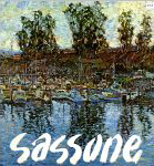 #9bj -- Hoopes, 1979,  Sassone (jacket)